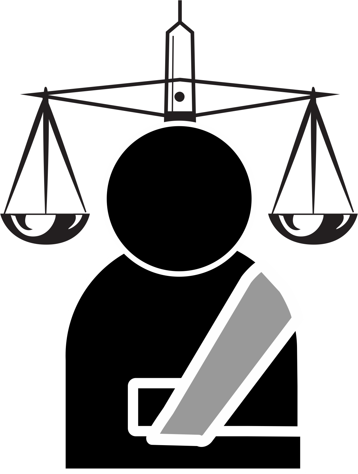 personal-injury-lawyer-clip-art-10131